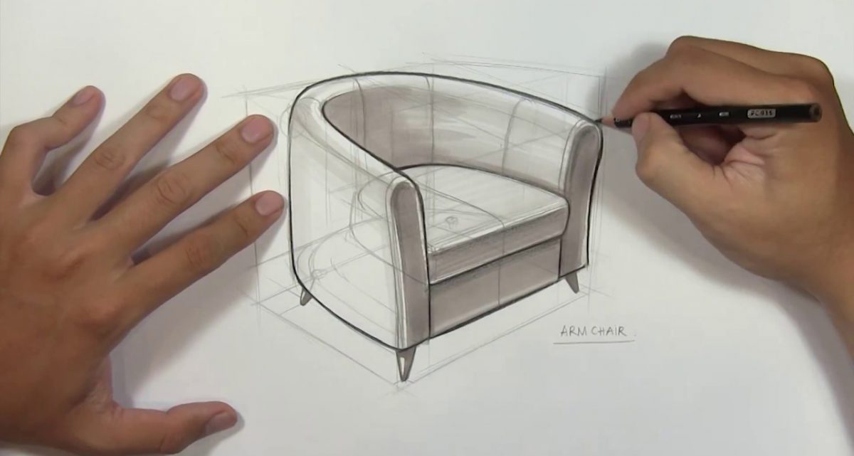 Rights Of The Registered Industrial Design
