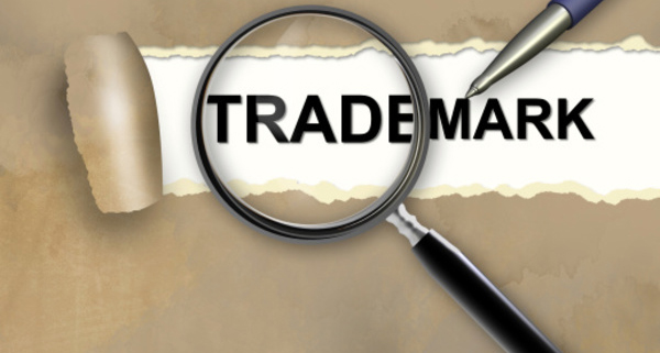 Rights Of Trademark Owner In Laos