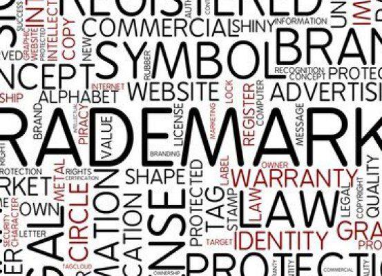 Trademark Cancellation Proceedings In Laos